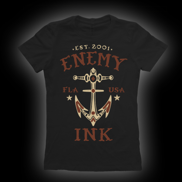 enemy_anchor2-ladies-600×600
