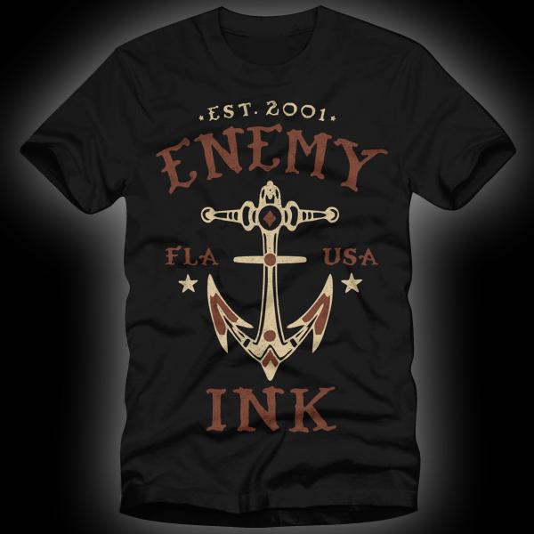 enemy_anchor2_mens_600x600