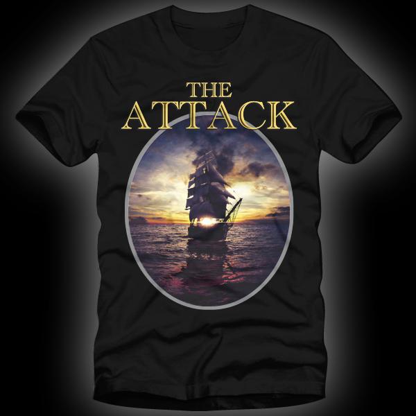 attack_ship_tshirt-600×600
