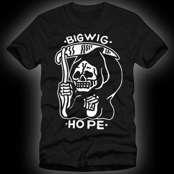 bigwig_reaper_blackt_600x600