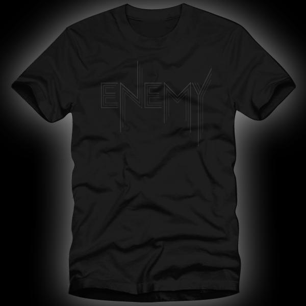 enemy_black-on-black_blackt_600x600