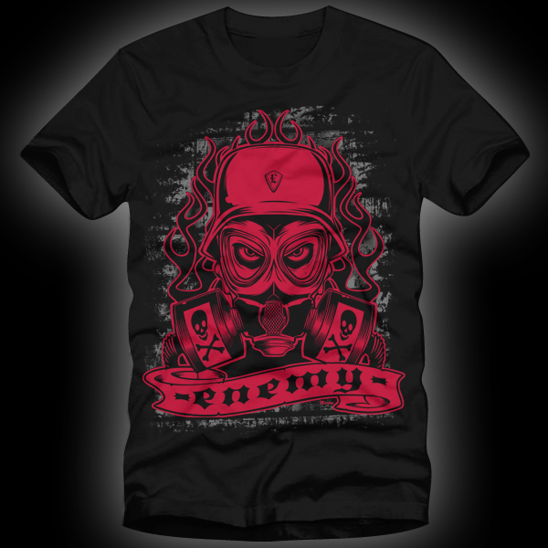 enemy_gasmask_tshirt-600×600