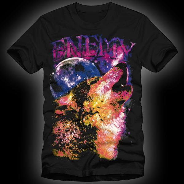 enemy_spacewolf_tshirt-600×600