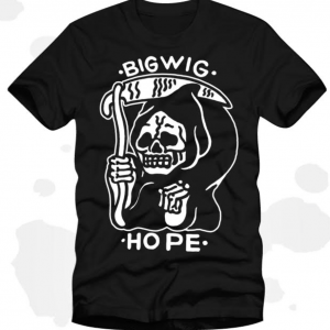 big-wig-hope