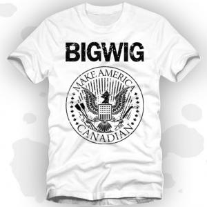 big-wig-ramones-white