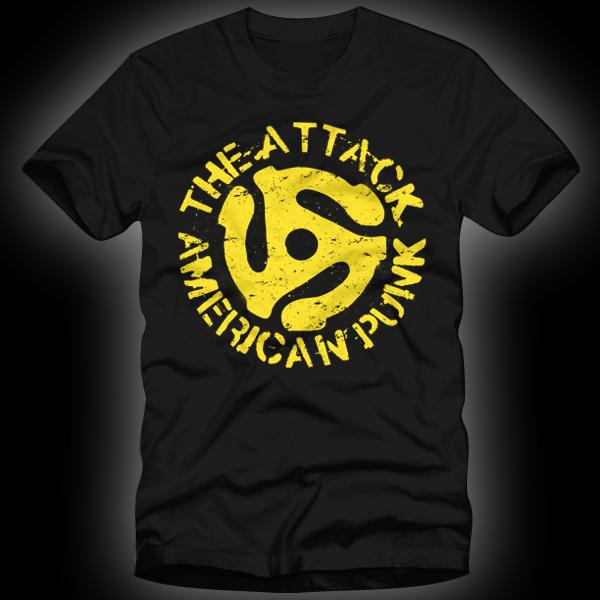 attack_45-adapter_tshirt-600×600