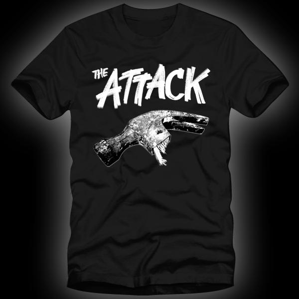 attack_hammer-front_tshirt-600×600