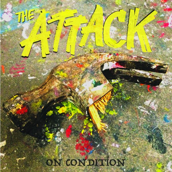 the-attack-on-condition-low-res-cover-art