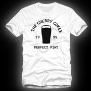 TheCherryCokes_PerfecrtPint_Wht_tshirt-600x600_-2