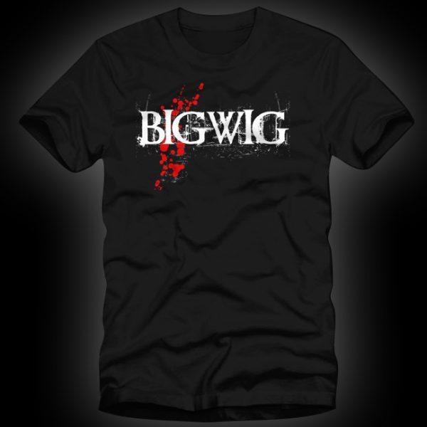 bigwig_bloody_web