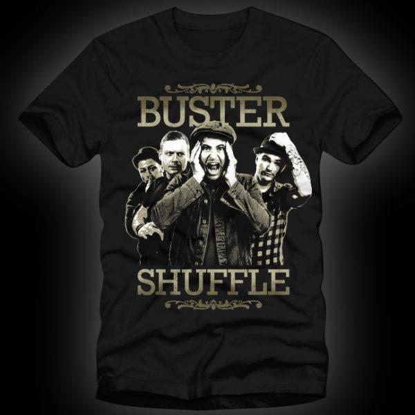 buster scream_web