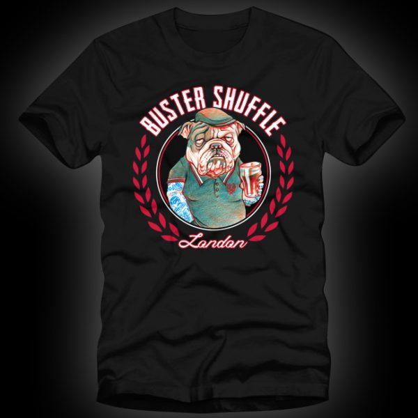 buster bulldog_web