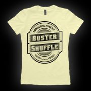 buster ladies finest_web