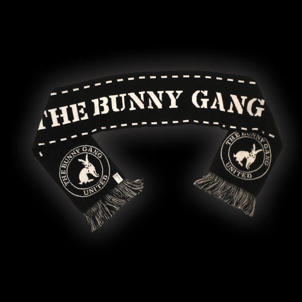 Bunny-Gang_scarf-mockup