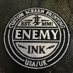 enemy-patch-emb-exmp