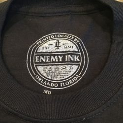 enemy-print-tag-exmp