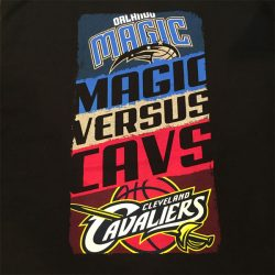 magic-cavs-plst-exmp