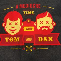 tom-and-dan-plst-exmp
